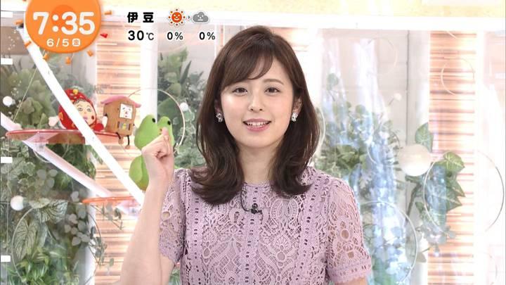 2020年06月05日久慈暁子の画像15枚目