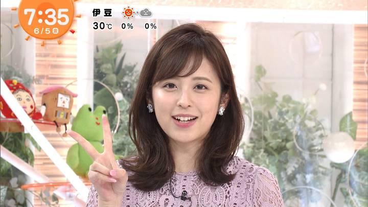 2020年06月05日久慈暁子の画像16枚目