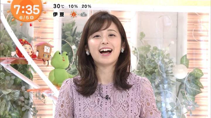 2020年06月05日久慈暁子の画像17枚目