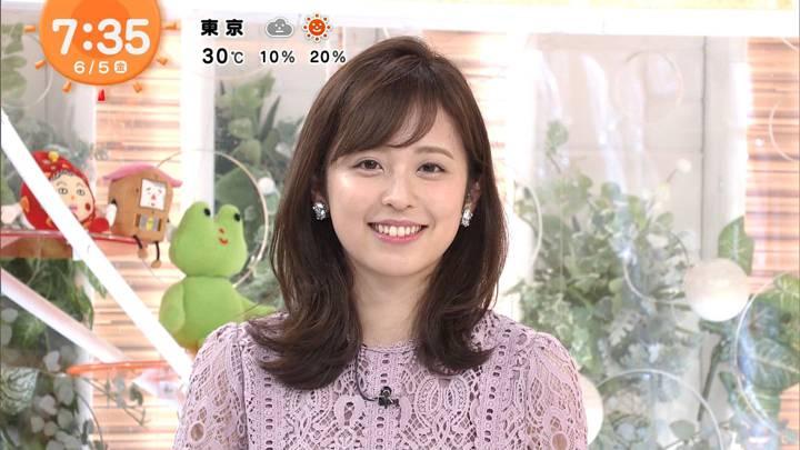 2020年06月05日久慈暁子の画像18枚目