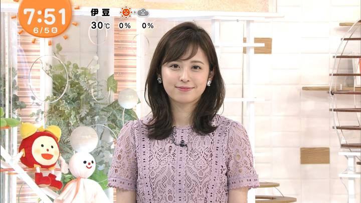 2020年06月05日久慈暁子の画像21枚目