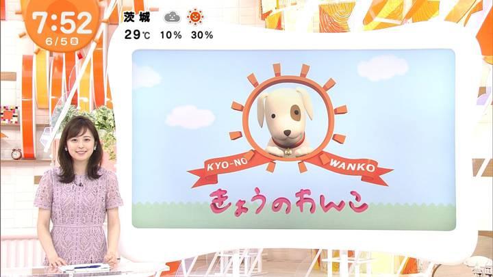 2020年06月05日久慈暁子の画像22枚目