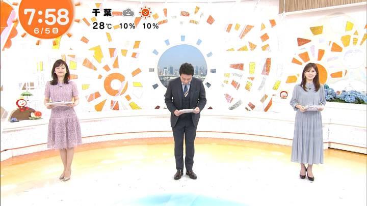 2020年06月05日久慈暁子の画像24枚目