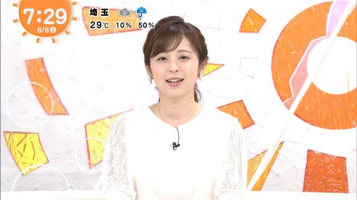 2020年06月06日久慈暁子の画像06枚目