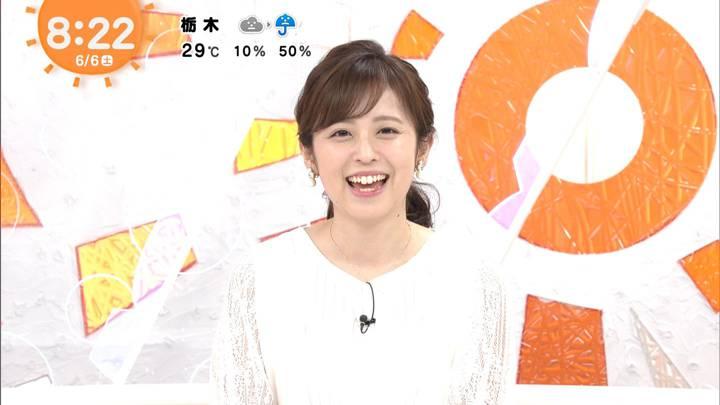 2020年06月06日久慈暁子の画像13枚目