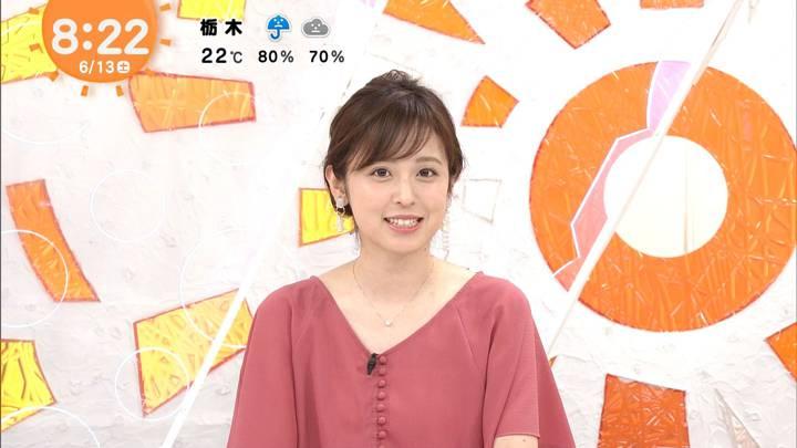 2020年06月13日久慈暁子の画像31枚目