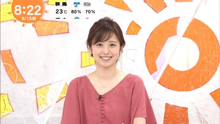 2020年06月13日久慈暁子の画像32枚目