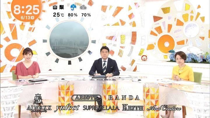 2020年06月13日久慈暁子の画像33枚目