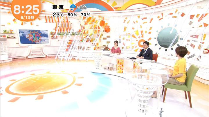 2020年06月13日久慈暁子の画像34枚目
