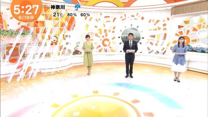 2020年06月19日久慈暁子の画像09枚目