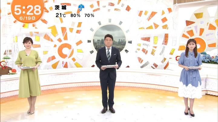 2020年06月19日久慈暁子の画像10枚目