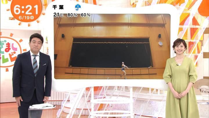 2020年06月19日久慈暁子の画像18枚目