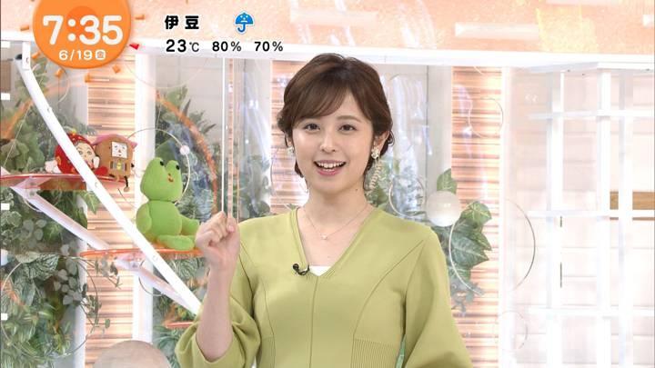 2020年06月19日久慈暁子の画像26枚目