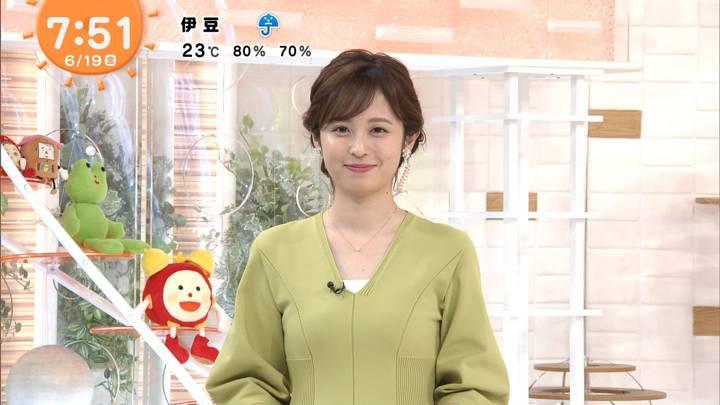 2020年06月19日久慈暁子の画像36枚目