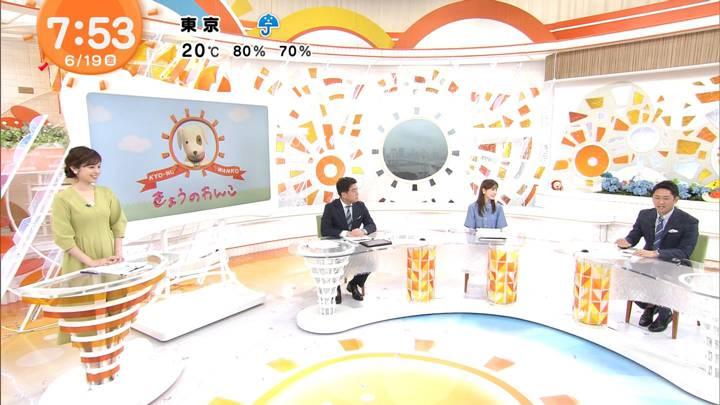 2020年06月19日久慈暁子の画像37枚目