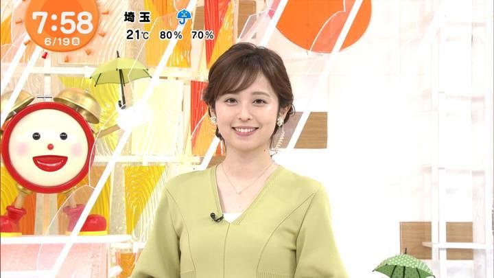 2020年06月19日久慈暁子の画像39枚目