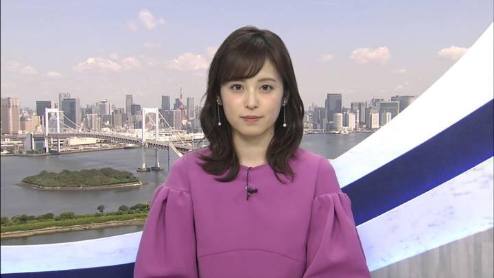 2020年06月20日久慈暁子の画像19枚目