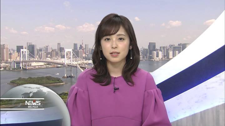 2020年06月20日久慈暁子の画像21枚目