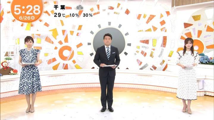 2020年06月26日久慈暁子の画像09枚目