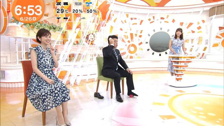 2020年06月26日久慈暁子の画像20枚目