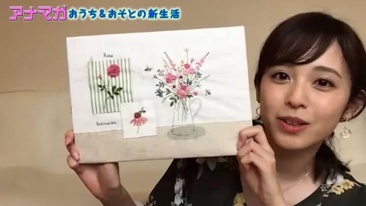 2020年06月26日久慈暁子の画像42枚目