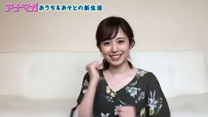 2020年06月26日久慈暁子の画像44枚目