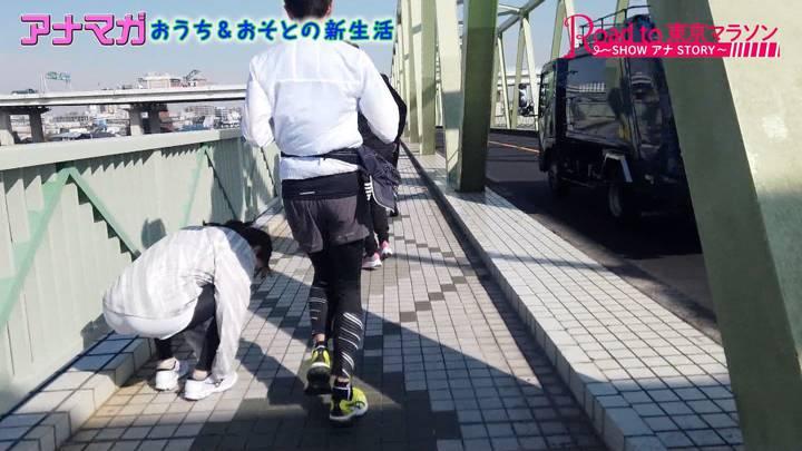 2020年06月26日久慈暁子の画像51枚目