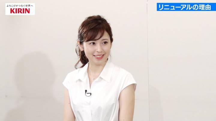 2020年06月28日久慈暁子の画像02枚目