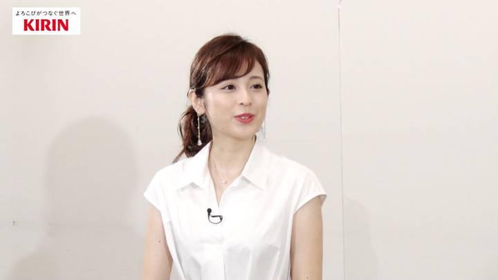 2020年06月28日久慈暁子の画像04枚目