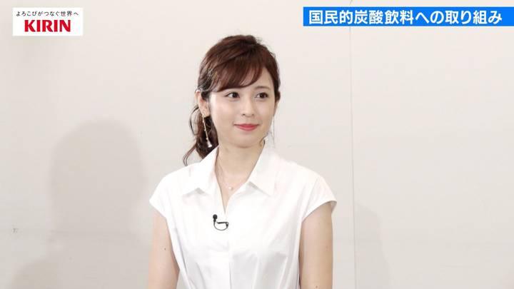 2020年06月28日久慈暁子の画像05枚目