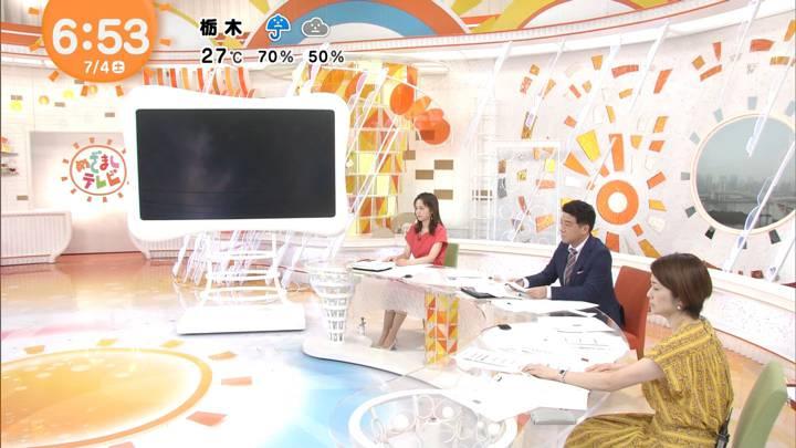 2020年07月04日久慈暁子の画像05枚目