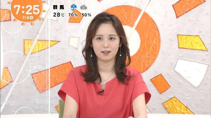 2020年07月04日久慈暁子の画像07枚目