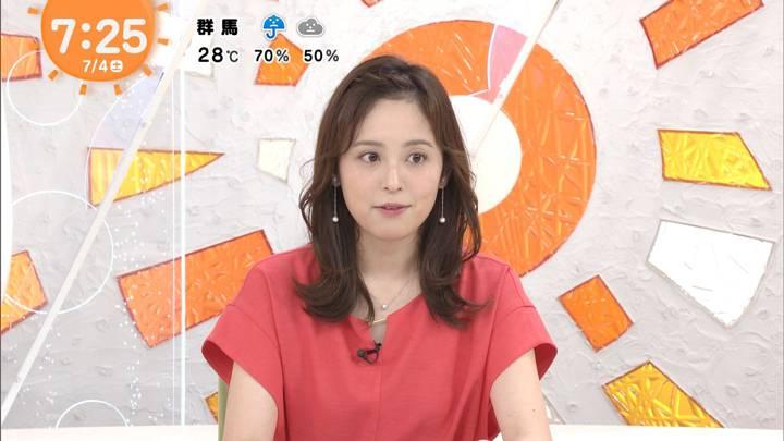 2020年07月04日久慈暁子の画像09枚目
