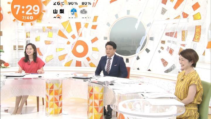 2020年07月04日久慈暁子の画像11枚目