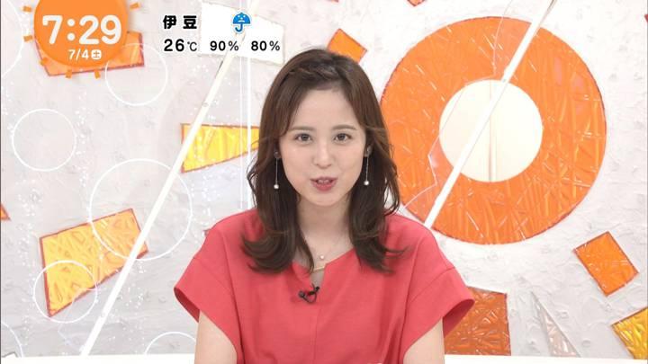 2020年07月04日久慈暁子の画像13枚目