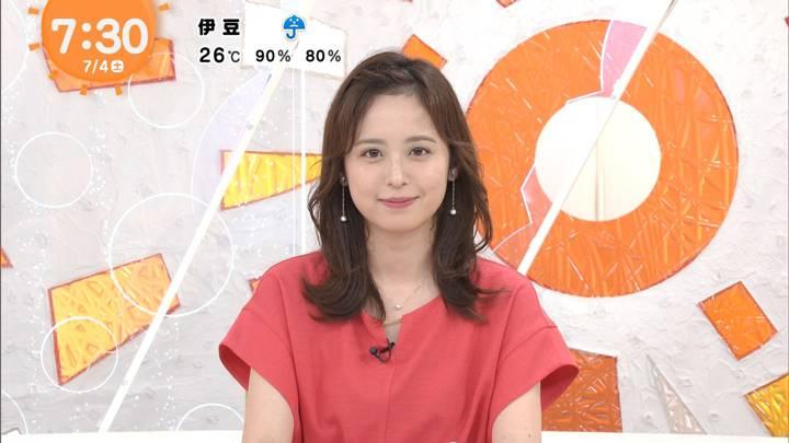 2020年07月04日久慈暁子の画像14枚目