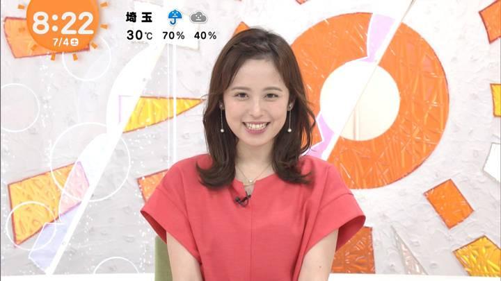 2020年07月04日久慈暁子の画像16枚目
