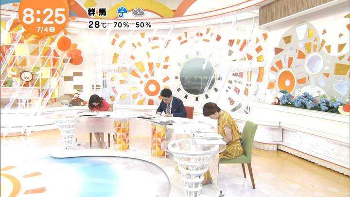 2020年07月04日久慈暁子の画像17枚目