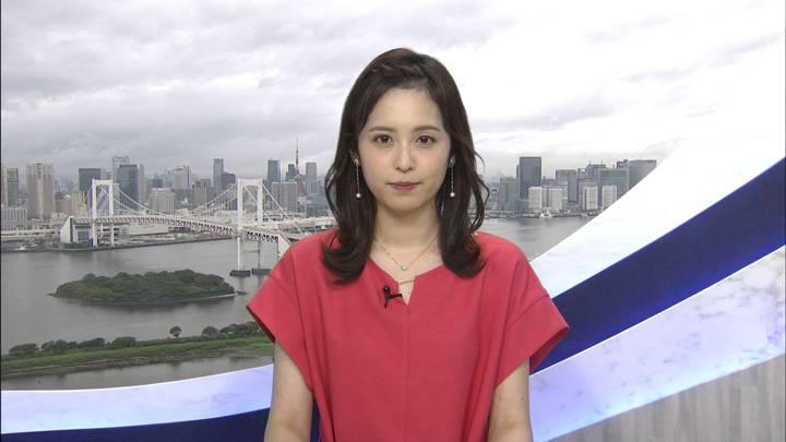 2020年07月04日久慈暁子の画像18枚目
