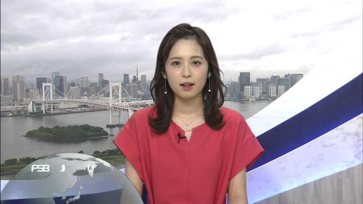 2020年07月04日久慈暁子の画像19枚目