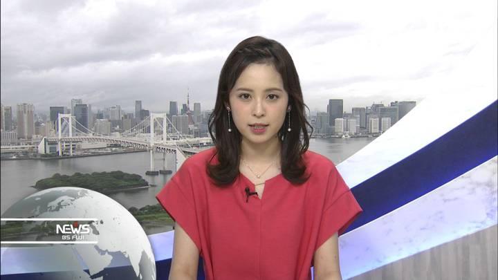 2020年07月04日久慈暁子の画像21枚目