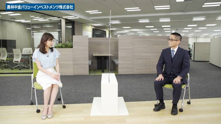 2020年07月05日久慈暁子の画像01枚目