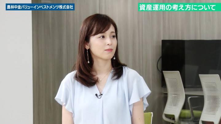 2020年07月05日久慈暁子の画像03枚目