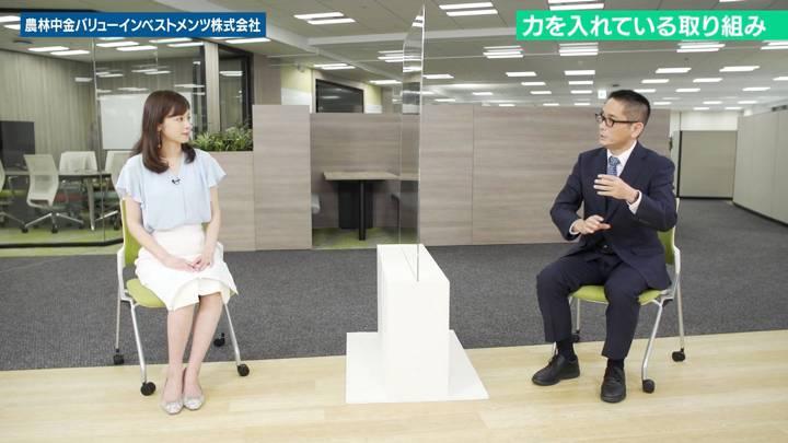 2020年07月05日久慈暁子の画像07枚目