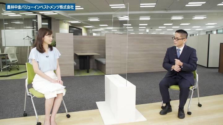 2020年07月05日久慈暁子の画像08枚目