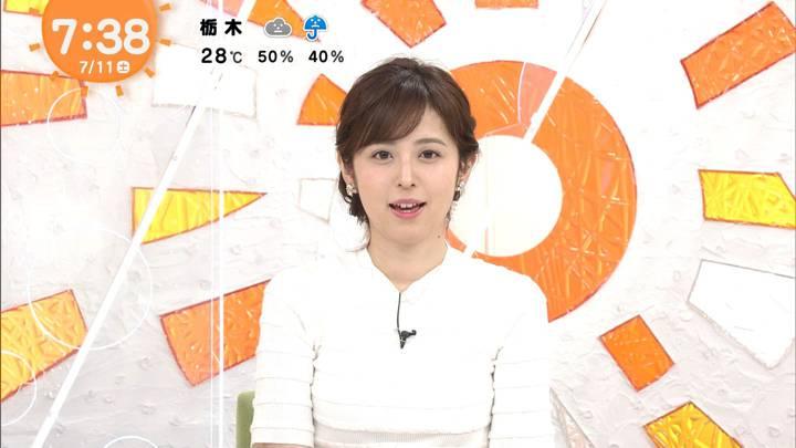 2020年07月11日久慈暁子の画像04枚目