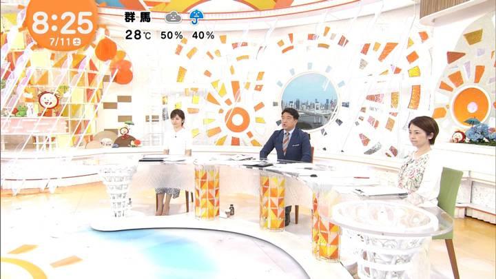 2020年07月11日久慈暁子の画像13枚目