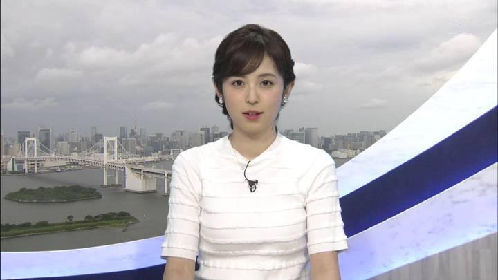 2020年07月11日久慈暁子の画像14枚目