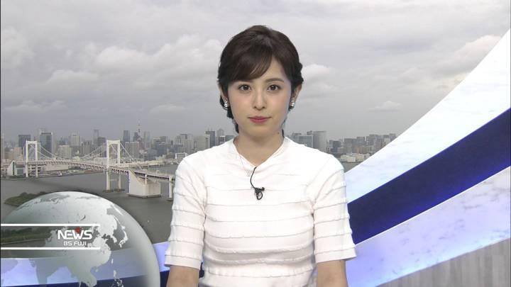 2020年07月11日久慈暁子の画像16枚目