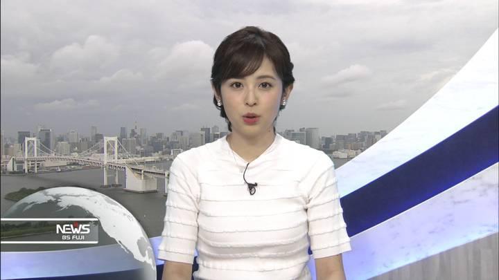 2020年07月11日久慈暁子の画像17枚目